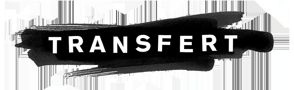 Transfert & co
